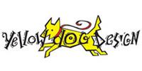 YellowDogDesign