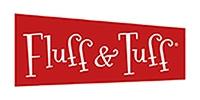 FluffTuffInc
