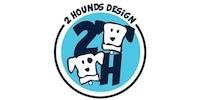 2HoundsDesign