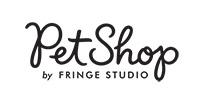 PetShopbyFringeStudio