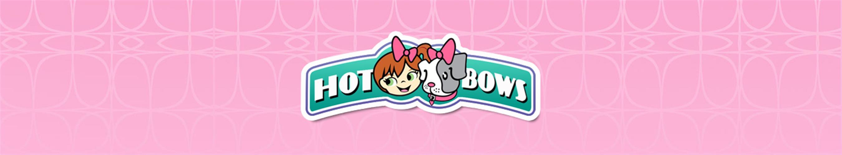 Hot Bows