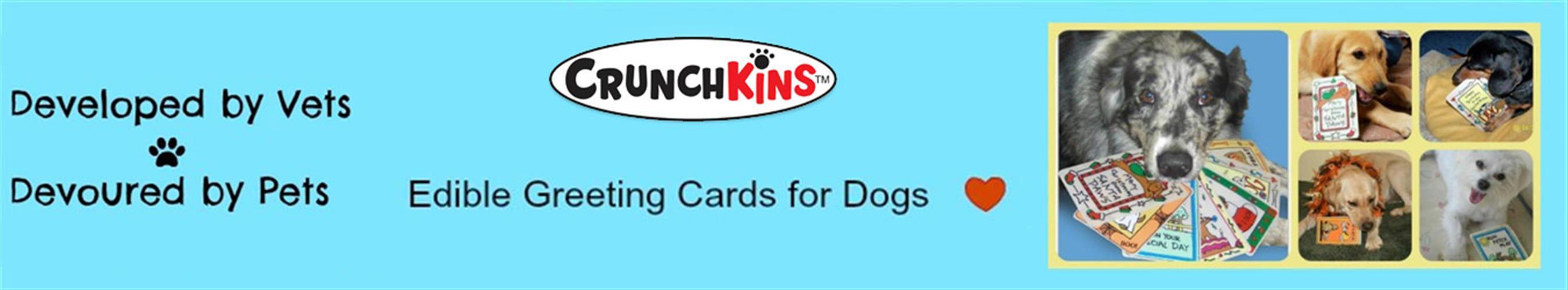 Crunchkins™