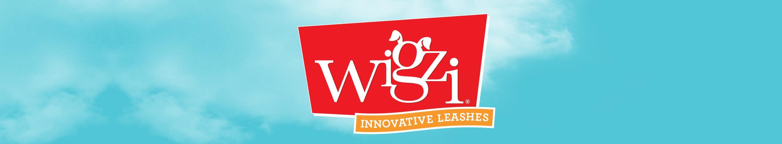 Wigzi, LLC