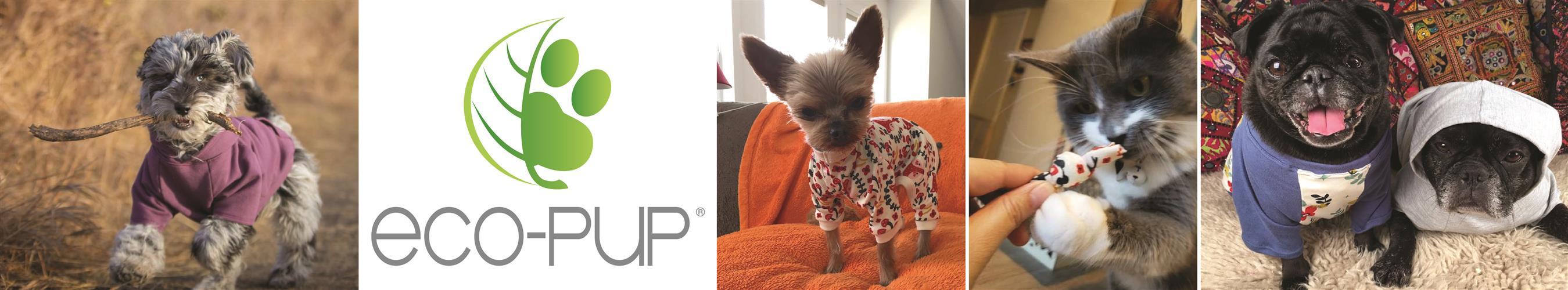 Eco-Pup® Dog Clothing