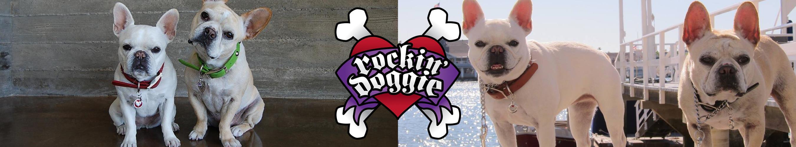 Rockin' Doggie