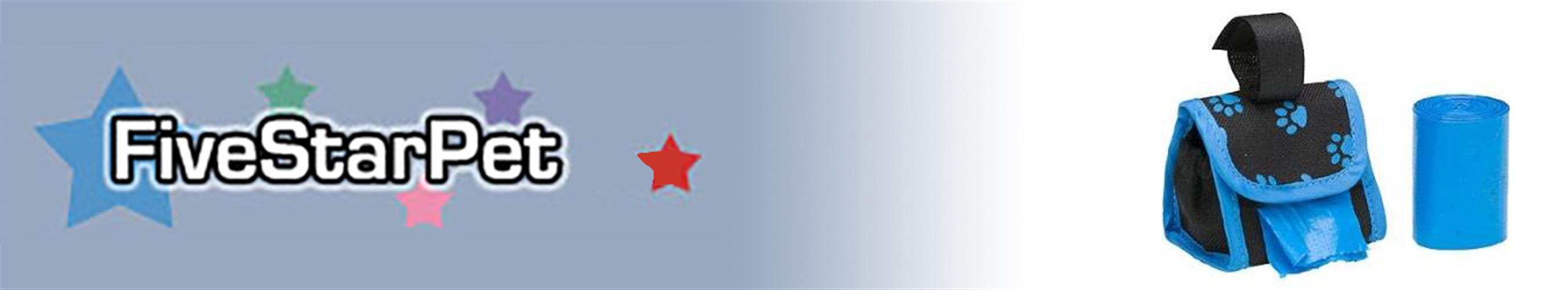 FiveStarPet