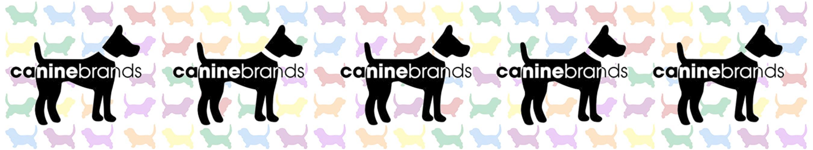 Canine Brands