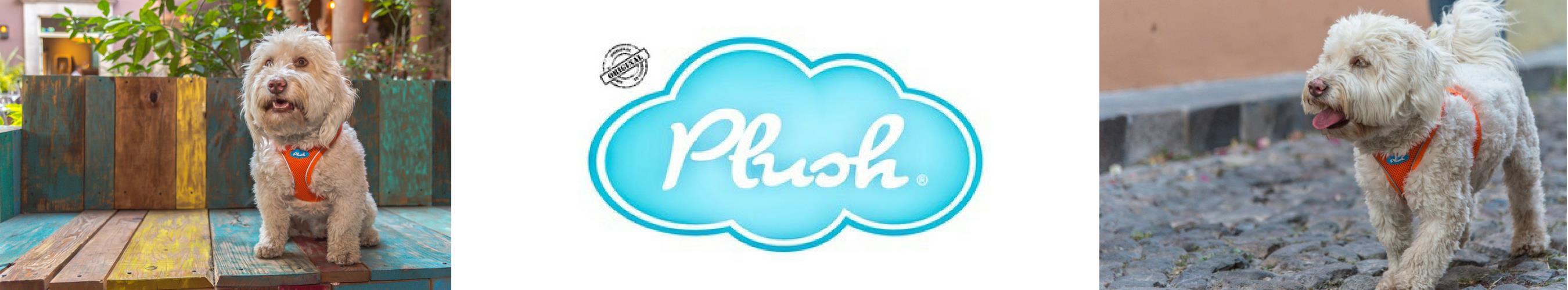 Plush® USA LLC
