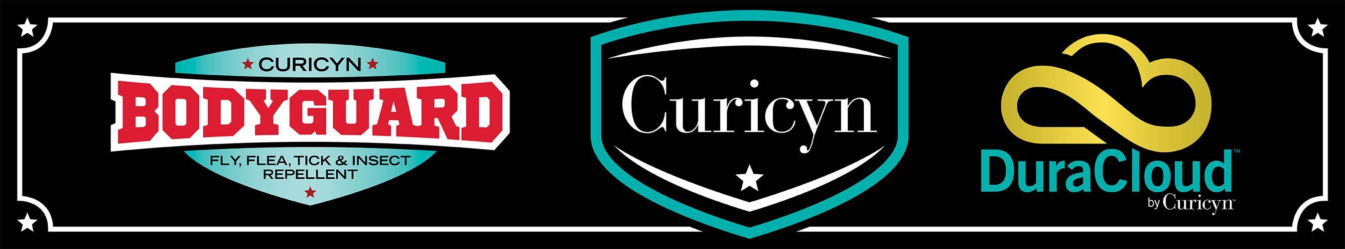 Curicyn™