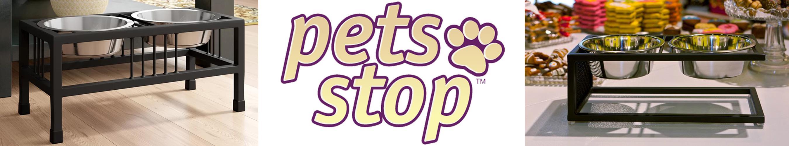 Pets Stop™