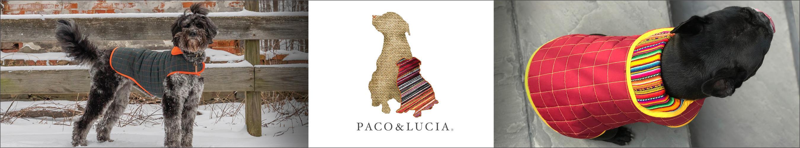 Paco & Lucia