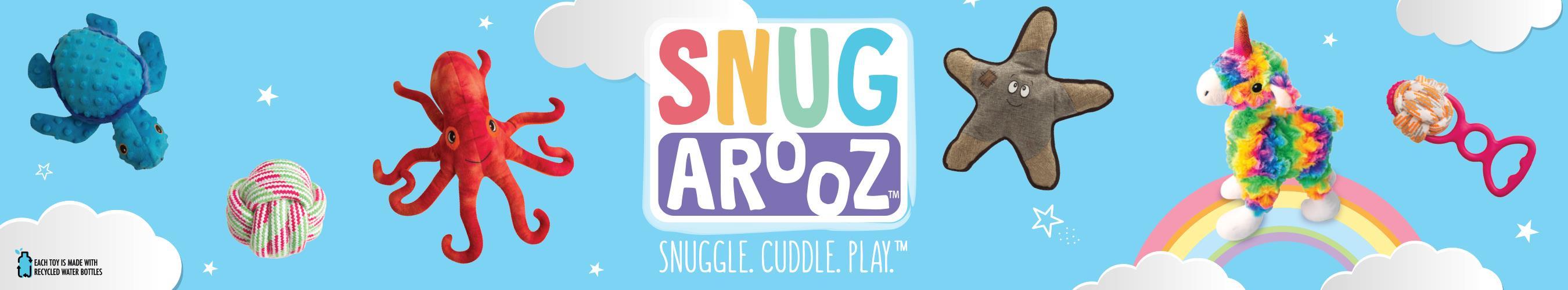 SnugArooz™