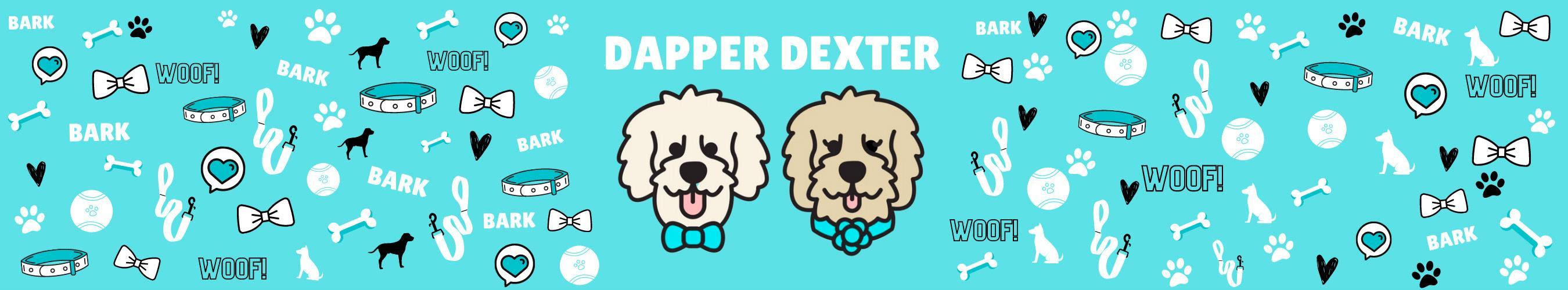 DAPPER DEXTER