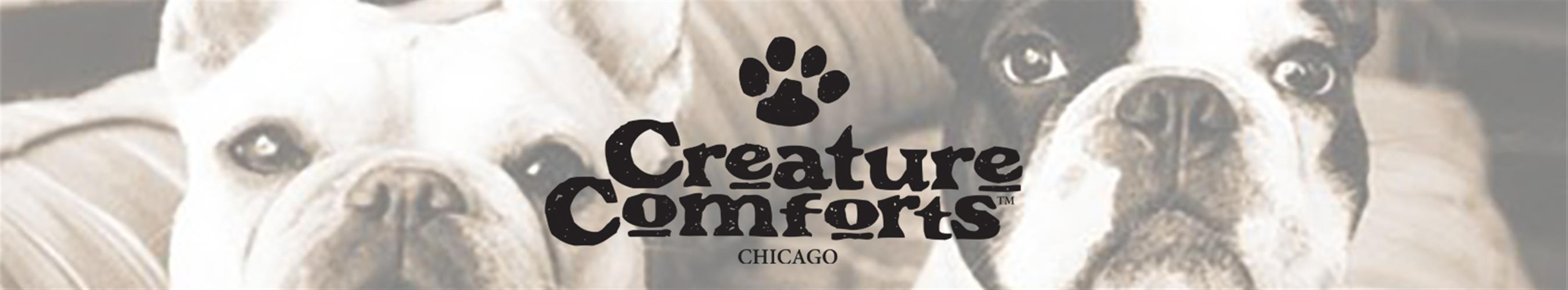Creature Comforts™