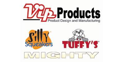 VIP Products/Tuffy®