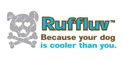 RuffLuv™ NYC