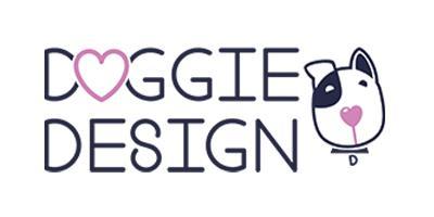 Doggie Design, Inc