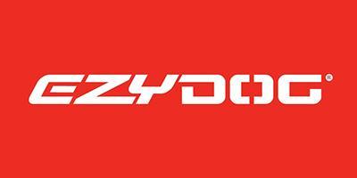 EzyDog, LLC.