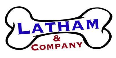 Latham & Company