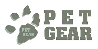 Pet Gear, Inc