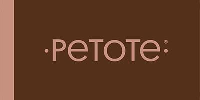 PETOTE®