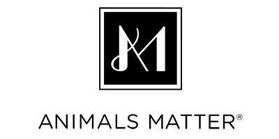 Animals Matter®