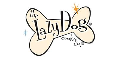 Lazy Dog Cookie Co. Inc