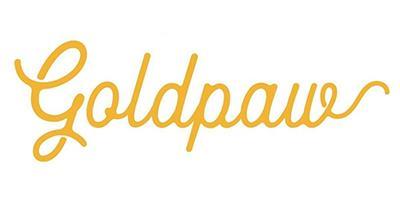 Gold Paw Series