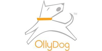 OllyDog™ Inc