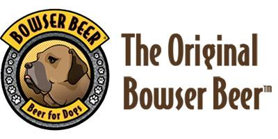 3 Busy Dogs Inc., dba Bowser Beer