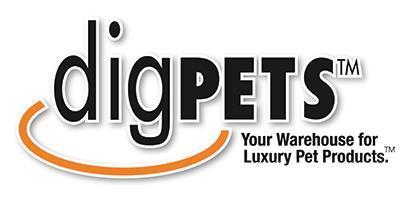 digPETS™