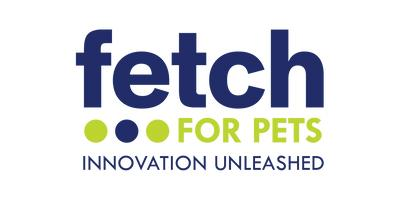 Fetch... for Pets!