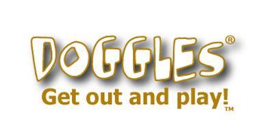 Doggles®
