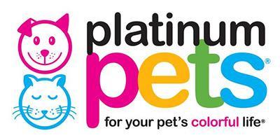 Platinum Pets, LLC