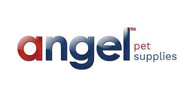Angel Pet Supplies Inc.