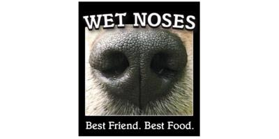 Wet Noses Inc.