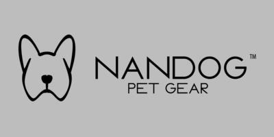 Nandog Pet Gear