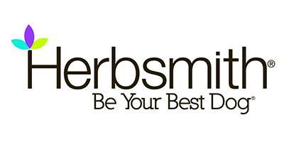 Herbsmith Inc.