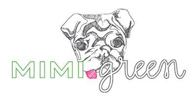 Mimi Green