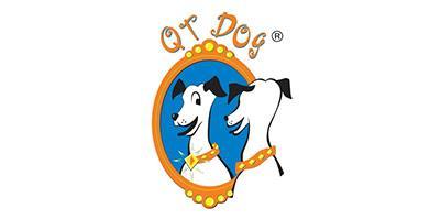 QT Dog, LLC