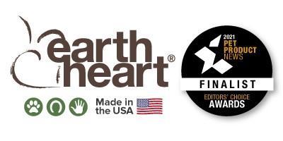 Earth Heart Inc.
