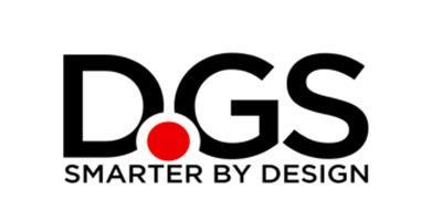 Dog Gone Smart Pet Products (DGS Pet)