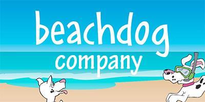 Aloha Beach Company