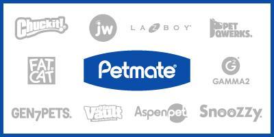 Petmate®