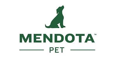 Mendota Pet