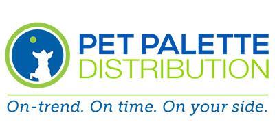 Pet Palette LLC