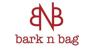 Bark n Bag LLC