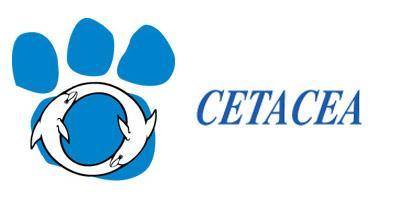 CETACEA® Pet Products