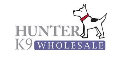 Hunter K9 Wholesale