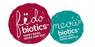 Fidobiotics